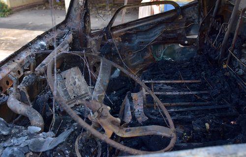 Tin tức tai nạn giao thông mới nhất ngày 2/4/2018 - Ảnh 3