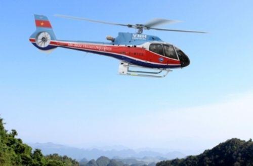 Thủ tướng chỉ đạo khắc phục hậu quả máy bay bị nạn - Ảnh 1