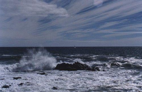 Dự báo thời tiết ngày mai 7/12: Cảnh báo mưa dông trên biển - Ảnh 1