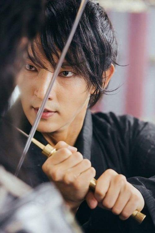Người tình ánh trăng tập 14: Không phải IU, đây mới là người làm vợ Lee Jun Ki - Ảnh 11