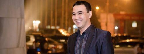 Lóa mắt vì gia tài triệu đô sang bậc nhất làng MC Việt - Ảnh 2