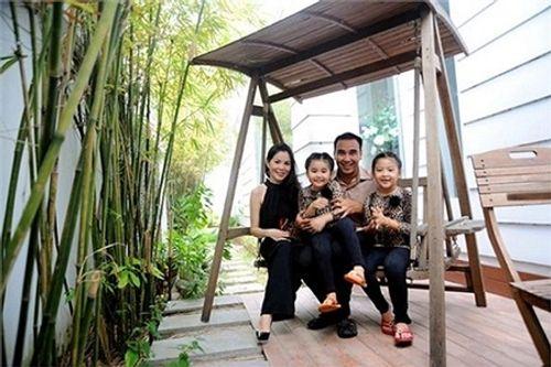 Lóa mắt vì gia tài triệu đô sang bậc nhất làng MC Việt - Ảnh 4