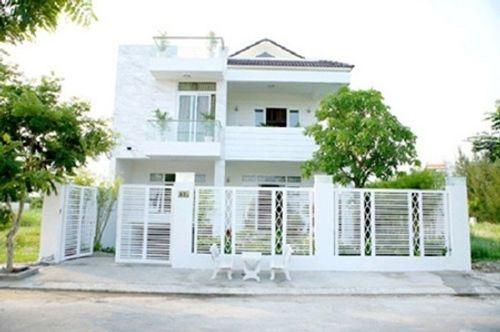 Lóa mắt vì gia tài triệu đô sang bậc nhất làng MC Việt - Ảnh 5