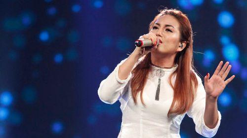 """Quán quân Vietnam Idol 2016 trải lòng về nghi vấn """"đăng quang để đánh bóng"""" - Ảnh 1"""
