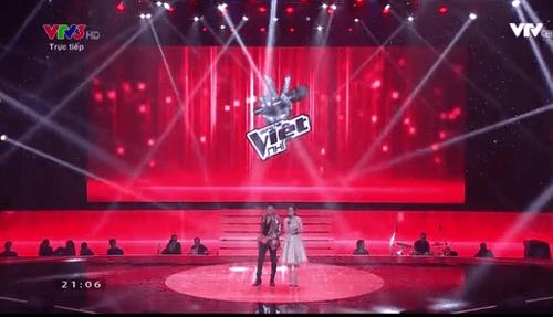 Giọng hát Việt nhí 2016 liveshow 5: Gia Quý, Thảo Nguyên, Khánh Ngọc dừng bước - Ảnh 1