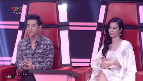 Giọng hát Việt nhí 2016 liveshow 5: Gia Quý, Thảo Nguyên, Khánh Ngọc dừng bước - Ảnh 17