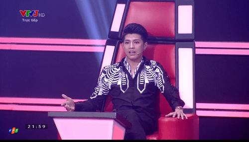 Giọng hát Việt nhí 2016 liveshow 5: Gia Quý, Thảo Nguyên, Khánh Ngọc dừng bước - Ảnh 18