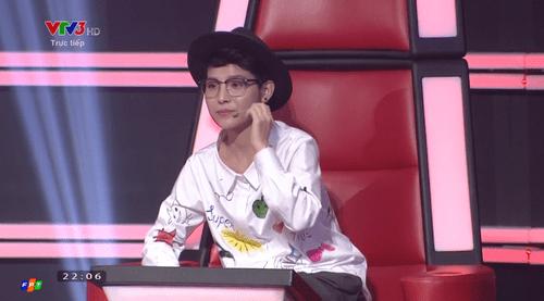 Giọng hát Việt nhí 2016 liveshow 5: Gia Quý, Thảo Nguyên, Khánh Ngọc dừng bước - Ảnh 19