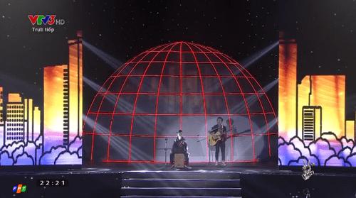 Giọng hát Việt nhí 2016 liveshow 5: Gia Quý, Thảo Nguyên, Khánh Ngọc dừng bước - Ảnh 24