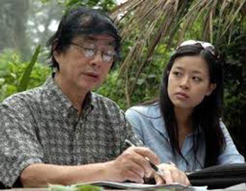 Đặng Nhất Minh: Tình yêu Hà Nội - thứ điện ảnh cảm xúc tôi khát khao chinh phục - Ảnh 2