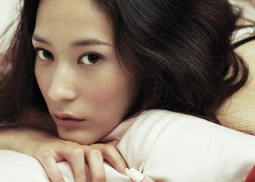 """""""Phiên bản tương lai"""" của 3 nữ thần nhan sắc Kpop Suzy, Krystal, Irene - Ảnh 9"""