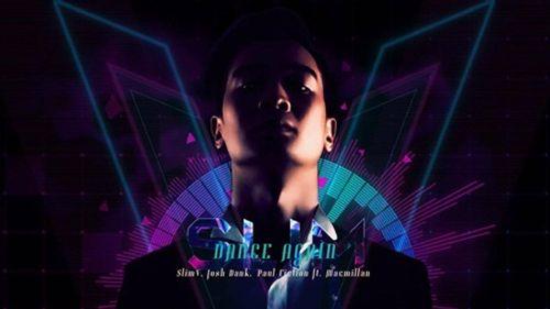 Slim V mang hit mới, nhạc dân gian Việt sang Hàn tham dự Asia Song Festival - Ảnh 1