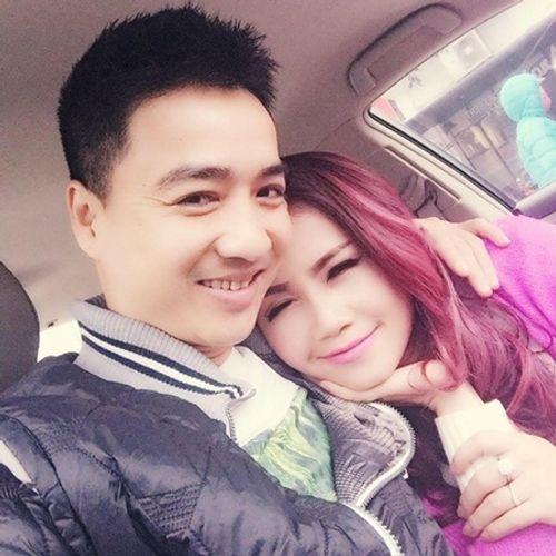 """Mỹ nhân """"lẳng lơ"""" nhất màn ảnh Việt cưới lần 4 với chú rể kém tuổi - Ảnh 5"""