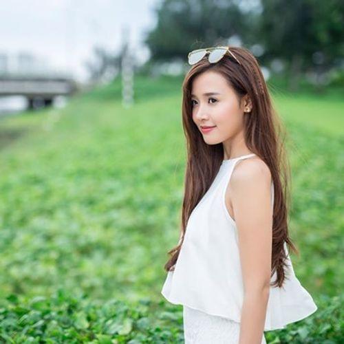 Cuộc sống của Midu sau khi chia tay thiếu gia Phan Thành - Ảnh 5
