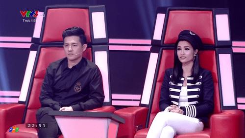Giọng hát Việt Nhí 2016 liveshow 4: Chiara quá xuất sắc để tiếp tục thi - Ảnh 13