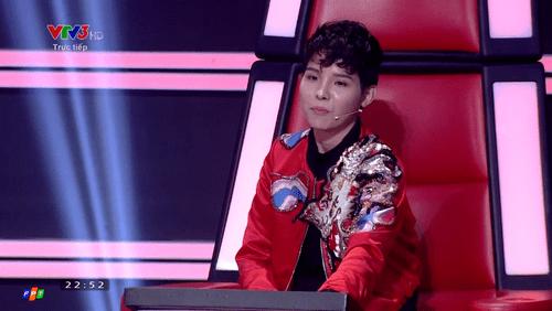 Giọng hát Việt Nhí 2016 liveshow 4: Chiara quá xuất sắc để tiếp tục thi - Ảnh 14