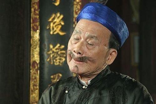 NSƯT Phạm Bằng và những vai diễn ấn tượng nhất trong sự nghiệp - Ảnh 5