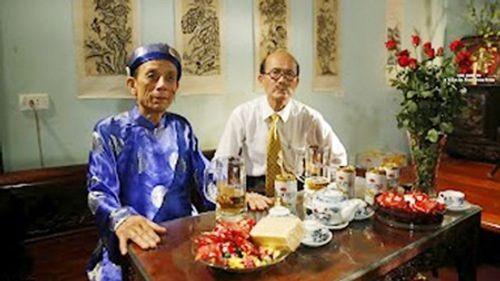 NSƯT Phạm Bằng và những vai diễn ấn tượng nhất trong sự nghiệp - Ảnh 9