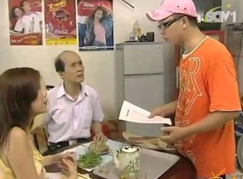 NSƯT Phạm Bằng và những vai diễn ấn tượng nhất trong sự nghiệp - Ảnh 4
