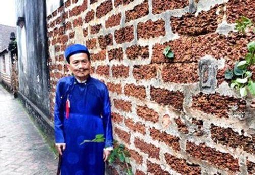 NSƯT Phạm Bằng và những vai diễn ấn tượng nhất trong sự nghiệp - Ảnh 7