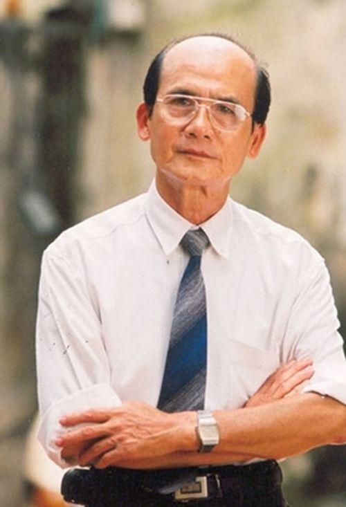 Nghệ sĩ Việt bàng hoàng trước sự ra đi của NSƯT Phạm Bằng - Ảnh 1