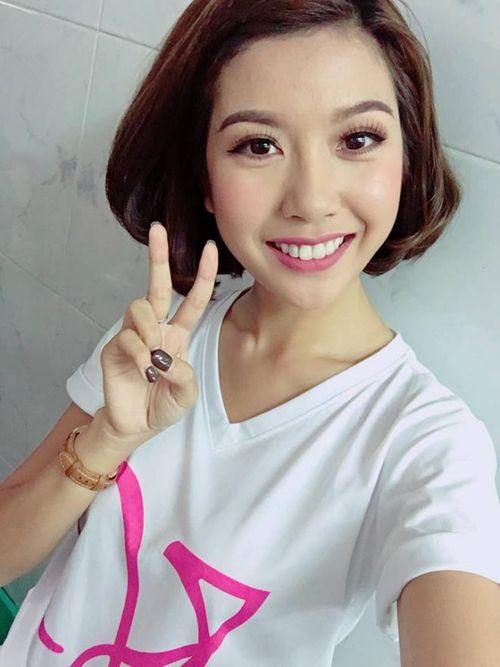 Nhan sắc Việt thăng hạng trên bản đồ sắc đẹp: Kỳ vọng nhưng không ảo tưởng - Ảnh 2