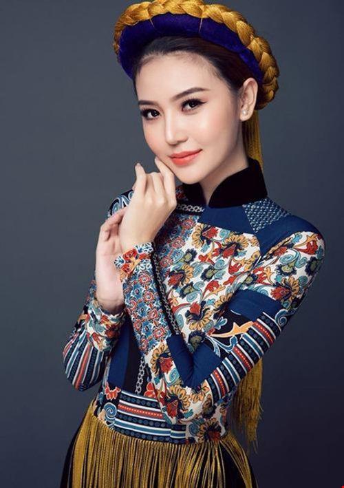 Nhan sắc Việt thăng hạng trên bản đồ sắc đẹp: Kỳ vọng nhưng không ảo tưởng - Ảnh 1