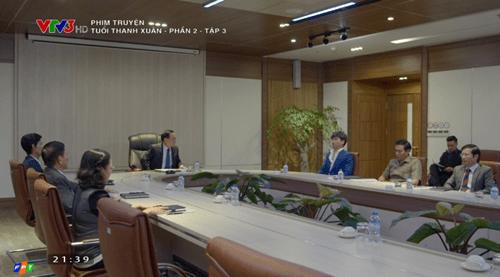 Tuổi thanh xuân phần 2 tập 3: Kang Tae Oh tỉnh lại, nhìn Nhã Phương xa lạ - Ảnh 31