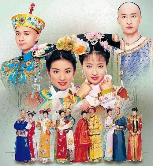 Cổ Cự Cơ tái ngộ khán giả Việt sau 10 năm - Ảnh 2
