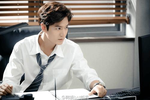 """Huyền thoại biển xanh tập 1: Lee Min Ho """"cạn lời"""" vì độ """"điên"""" của Jun Ji Hyun - Ảnh 7"""