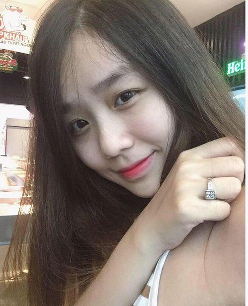 Bạn gái 19 tuổi xinh xắn và dịu dàng của Hoài Lâm là ai? - Ảnh 3