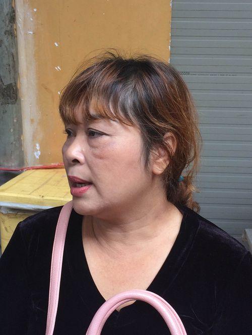 Nghệ sĩ Phạm Bằng và tâm nguyện chưa thành lúc ra đi - Ảnh 2