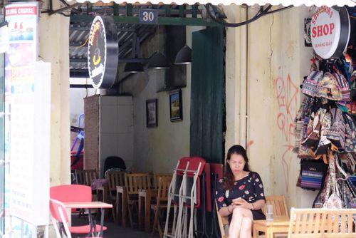 Nghệ sĩ Phạm Bằng và tâm nguyện chưa thành lúc ra đi - Ảnh 3