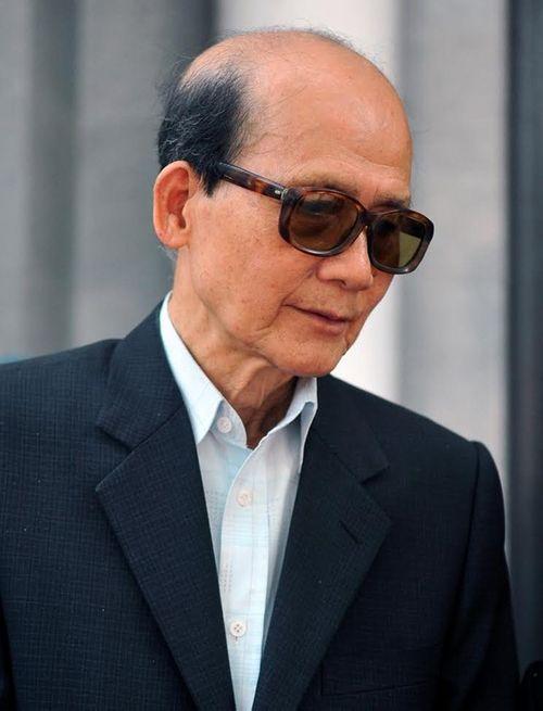 Nghệ sĩ Phạm Bằng và tâm nguyện chưa thành lúc ra đi - Ảnh 5