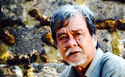 Diễn viên Huỳnh Long Hải đột ngột qua đời khi đang xem TV - Ảnh 1
