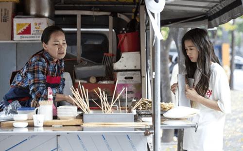 """""""Huyền thoại biển xanh"""" tập 3: Lee Min Ho mất trí nhớ, Jun Ji Hyun lang thang - Ảnh 4"""