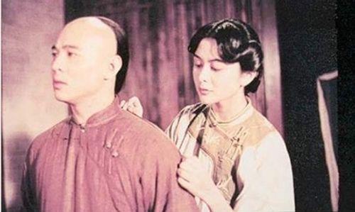 Hé lộ hồng nhan tri kỷ của Hoàng Phi Hồng ngoài đời và trên phim - Ảnh 5