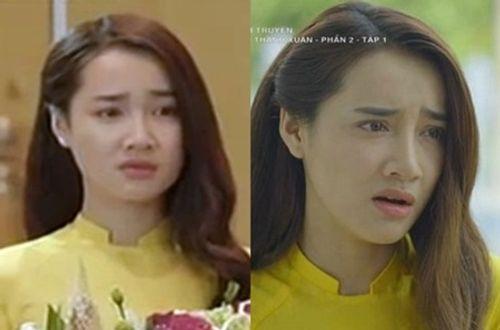 Tuổi thanh xuân phần 2 tập 1: Tranh cãi xoay quanh Nhã Phương và Kang Tae Oh - Ảnh 7
