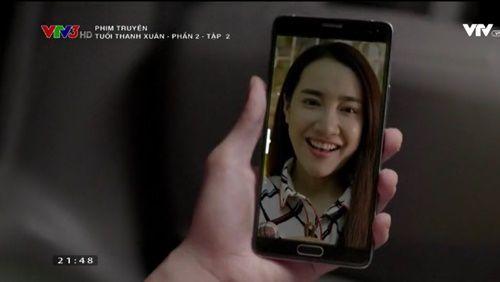 Tuổi thanh xuân phần 2 tập 2: Kang Tae Oh gặp tai nạn khi chuẩn bị nhẫn cầu hôn - Ảnh 13