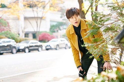 Huyền thoại biển xanh tập 5: Jun Ji Hyun cắn tình địch, gặp tai nạn lúc hẹn hò - Ảnh 12