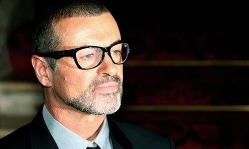 Siêu sao nhạc Pop George Michael qua đời ở tuổi 53 - Ảnh 1