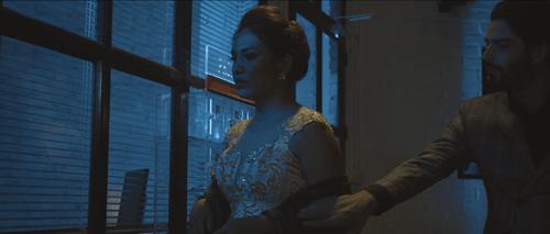 Janice Phương hé lộ những hình ảnh hậu trường độc quyền trong MV đầu tay - Ảnh 3