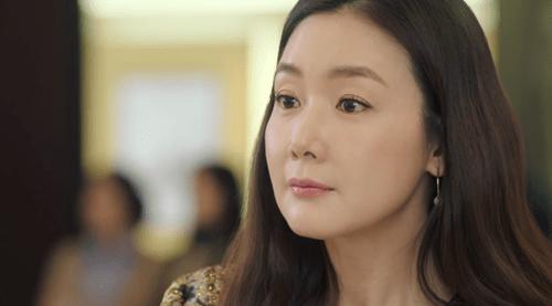 """Phim """"7 nụ hôn đầu"""" tập 1: Anh chàng hoàn hảo Lee Jun Ki - Ảnh 3"""