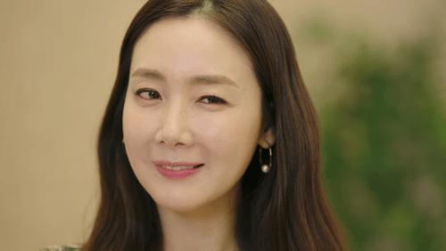 """Phim """"7 nụ hôn đầu"""" tập 1: Anh chàng hoàn hảo Lee Jun Ki - Ảnh 5"""