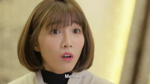 """Phim """"7 nụ hôn đầu"""" tập 1: Anh chàng hoàn hảo Lee Jun Ki - Ảnh 7"""