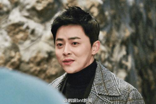 Jun Ji Hyun tiết lộ sự thật sau cảnh quay lãng mạn với Lee Min Ho - Ảnh 4