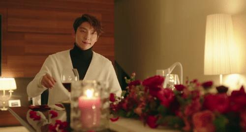 """Phim """"7 nụ hôn đầu"""" tập 2: Lee Jun Ki chinh phục nữ chính - Ảnh 4"""