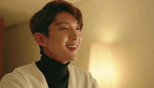 """Phim """"7 nụ hôn đầu"""" tập 2: Lee Jun Ki chinh phục nữ chính - Ảnh 6"""