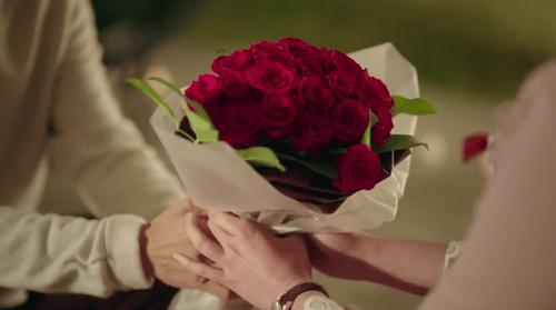 """Phim """"7 nụ hôn đầu"""" tập 2: Lee Jun Ki chinh phục nữ chính - Ảnh 10"""