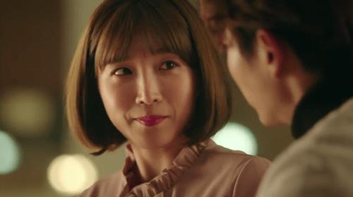 """Phim """"7 nụ hôn đầu"""" tập 2: Lee Jun Ki chinh phục nữ chính - Ảnh 12"""